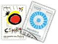 TRADUCIR DE INGLES A ESPAÑOL