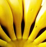 Pan de Banana en horno de pan