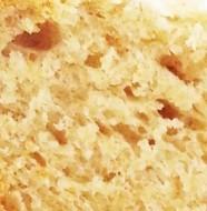 receta pan lactal integral