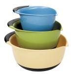 set_bowls