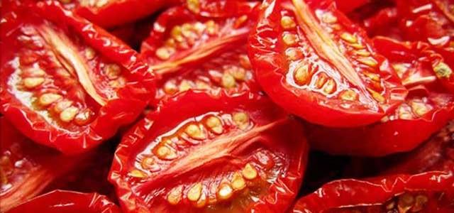 pan de tomates